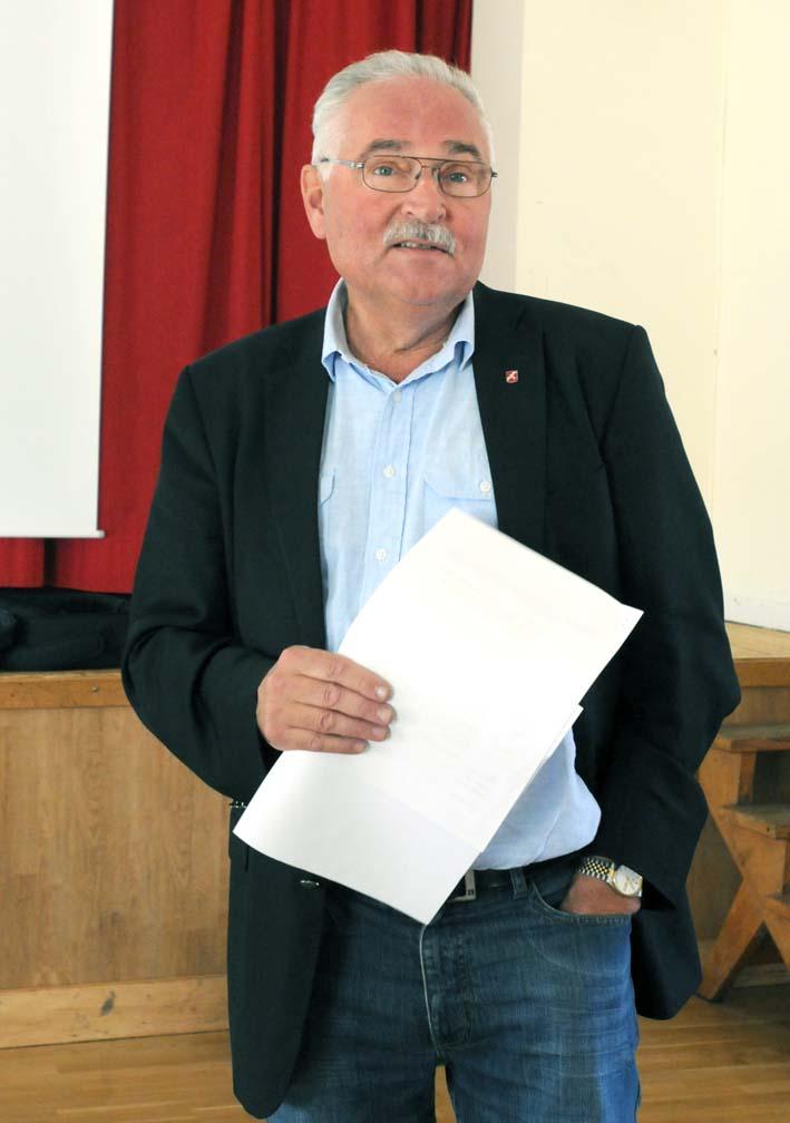 Göran Clausson