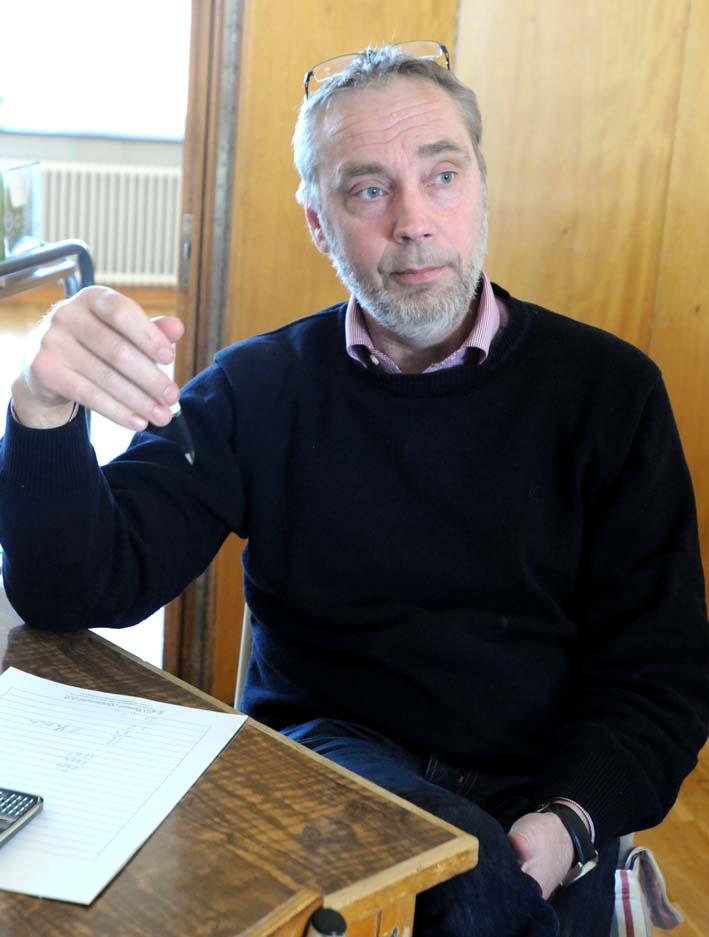 Jörgen Prahl