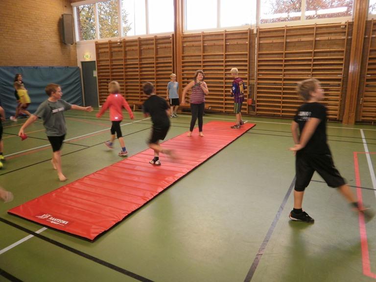 full-fart-pa-idrottslektionen