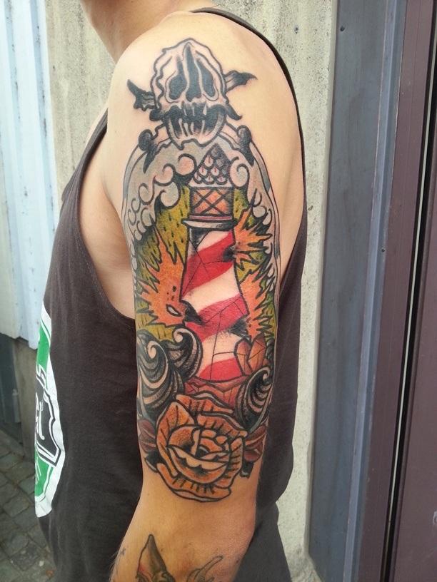 widell-alex-tatuering