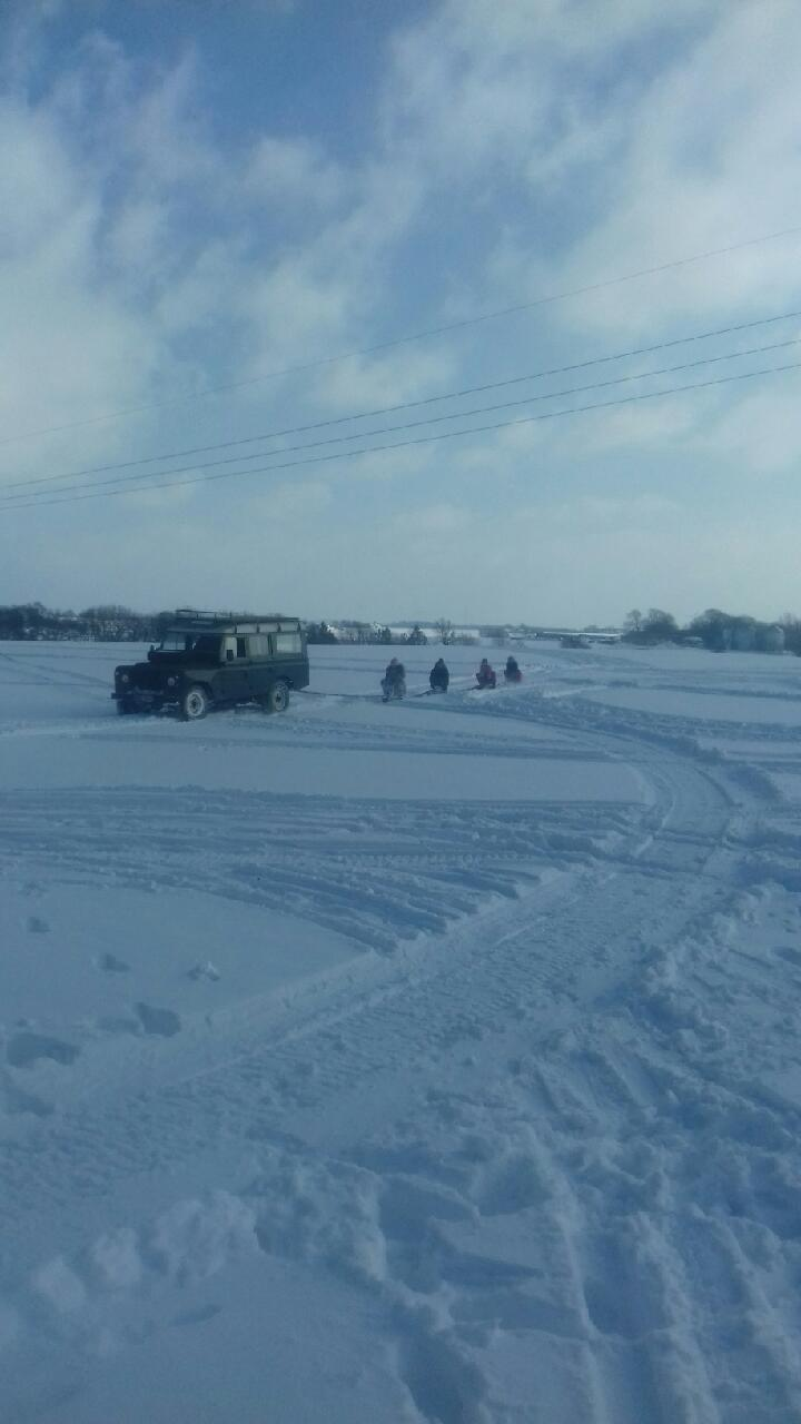 vinter gardlosa 3
