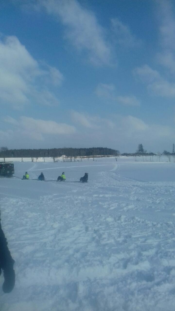 vinter gardlosa 4