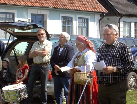 Invigning57a
