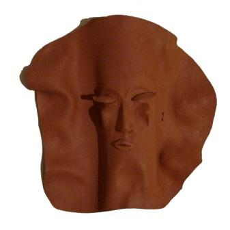 bissan-karlsson-mask