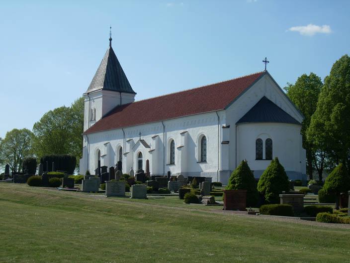 hi-smedstorps-kyrka