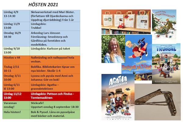 ht 2021 bilder