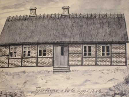 skola-tjustorp-1842