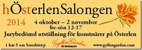 hOsterlenSalongen-2014-10-04