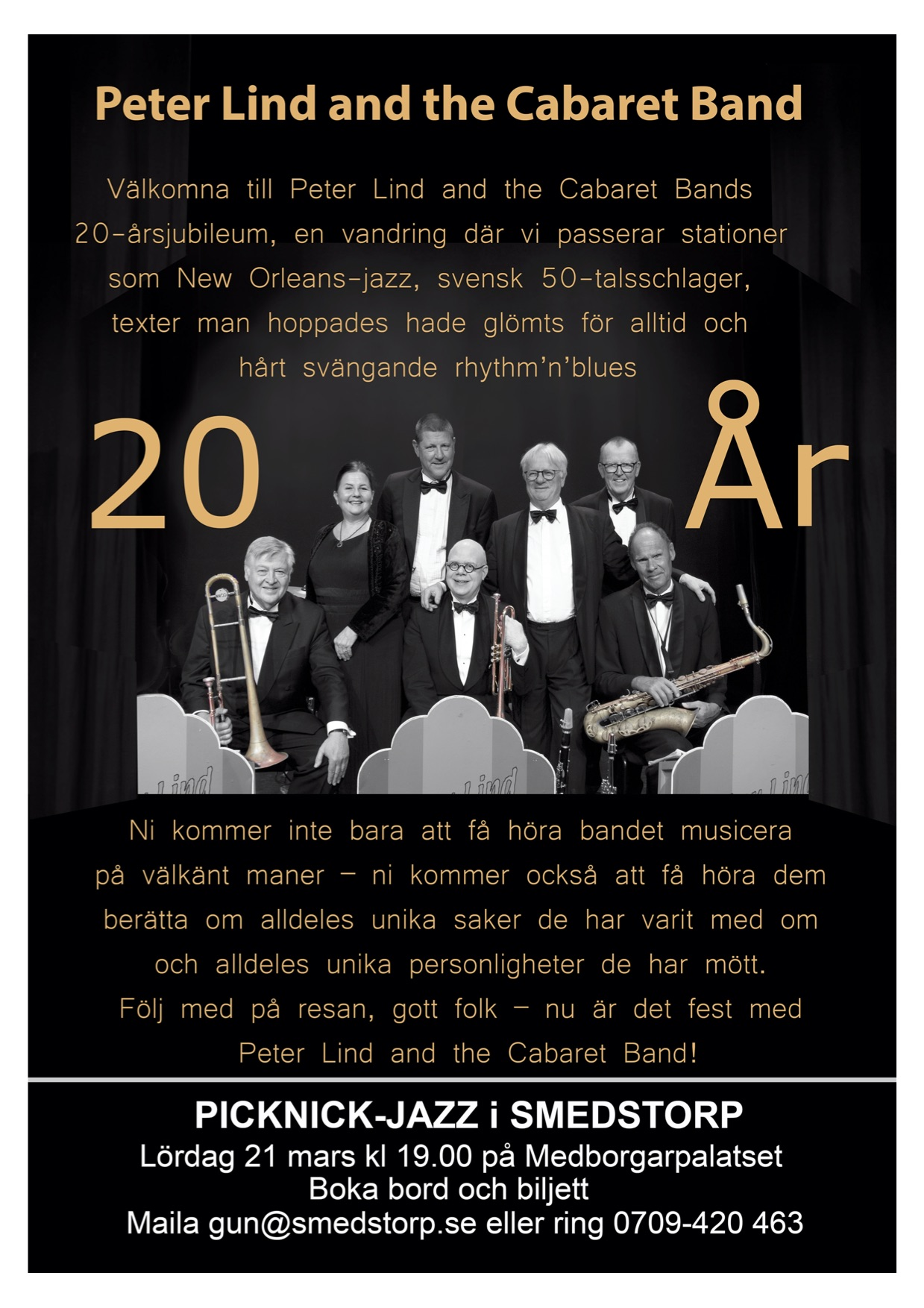 picknick jazz 2020 03