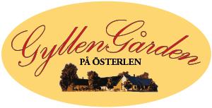 gyllen garden